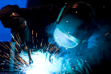 ABR Welding Services